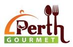 Perth Gourmet